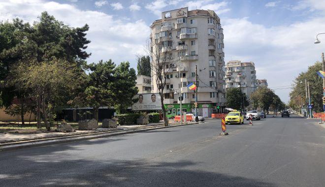 Constanța, șantier în lucru! Bulevardul Tomis, cu sens unic, de la Dacia la Capitol - fotofondbulevardultomisprint6-1598029193.jpg