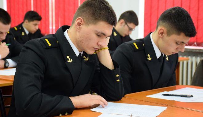 Carieră în armată. Ultimele zile pentru înscrierea la admiterea la Școala de Maiștri Militari - fotofondcarierainarmatanavala-1587654794.jpg