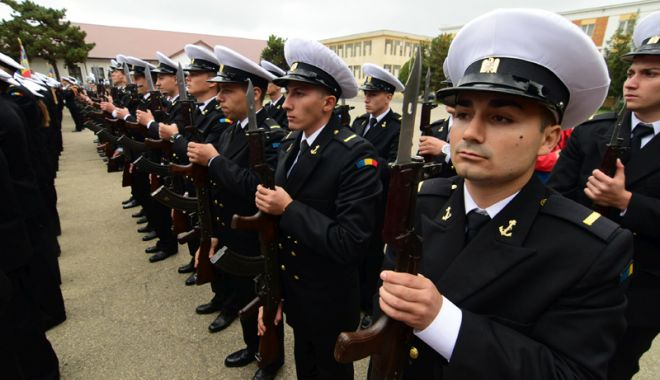 La Academie sau Universitate! Carieră militară pentru elevii constănțeni - fotofondcarieramilitara2-1541691335.jpg