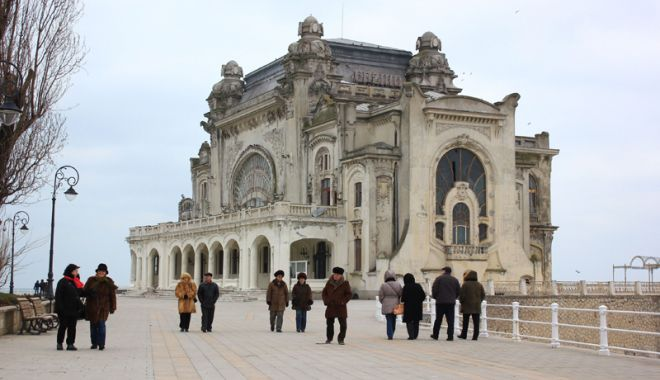 ESTE OFICIAL! Cazinoul din Constanța va fi reabilitat. Anunțul, făcut în ședința de Guvern - fotofondcazino143125767115380306-1572256715.jpg