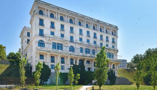 Comori de vânzare, în Constanţa. Cât costă palatele istorice ale bătrânului Tomis? - fotofondcomoridevanzare3-1600797012.jpg