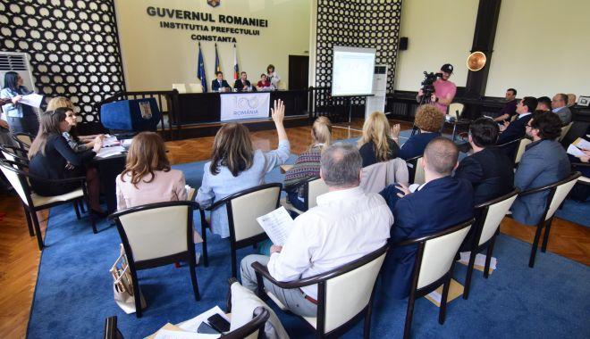 Unde au primit terenuri gratuite 12 cetăţeni de onoare ai Constanţei - fotofondconsiliulocal1-1600713756.jpg