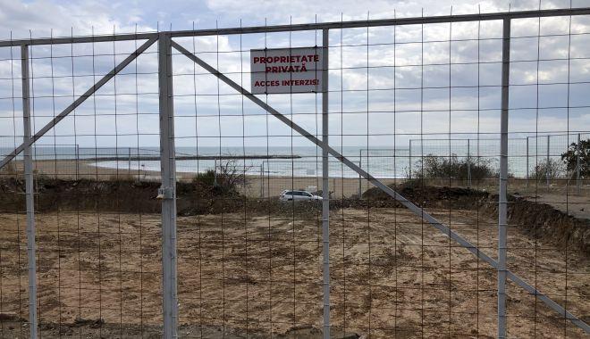 Construcţie fantomă, pe malul mării, în Faleză Nord - fotofondconstructiefantoma1-1602178932.jpg