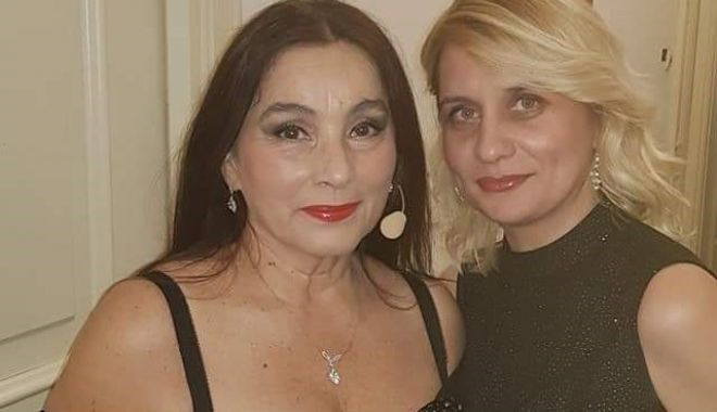 """Daniela Vlădescu, 61 de ani de carieră artistică. """"Când nu eşti iubit trebuie să pleci"""" - fotofonddanielavladescu12-1607715544.jpg"""