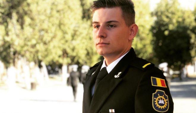 Din inima Moldovei, la malul mării. Povestea unui viitor maistru militar de marină - fotofonddininimamoldovei2-1610652774.jpg