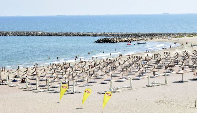 Fără garduri, șezlonguri sau baldachine la mal, pe plajele de pe litoral - fotofondfaragarduri1-1590083022.jpg