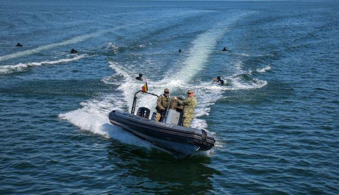 Aniversare la Forțele Navale Române. 160 de ani de la înființarea marinei militare moderne - fotofondfortelenavale2-1603457038.jpg