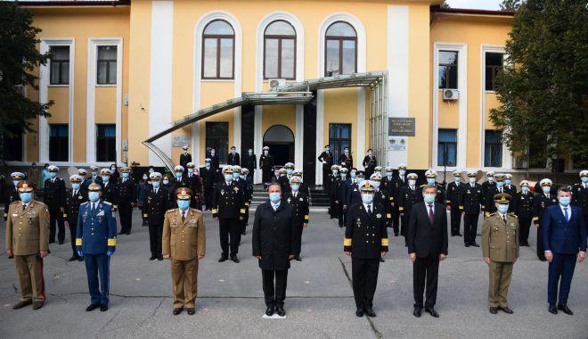 Aniversare la Forțele Navale Române. 160 de ani de la înființarea marinei militare moderne - fotofondfortelenavele-1603457083.jpg