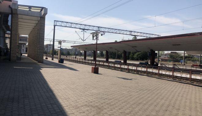 Mizerie și împuțiciune! Gara Constanța - o biată haltă într-un colț uitat de lume - fotofondgaraconstanta4-1567536876.jpg