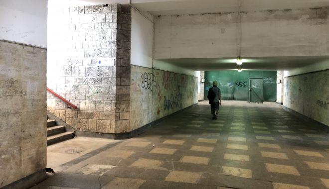 Mizerie și împuțiciune! Gara Constanța - o biată haltă într-un colț uitat de lume - fotofondgaraconstanta8-1567536956.jpg