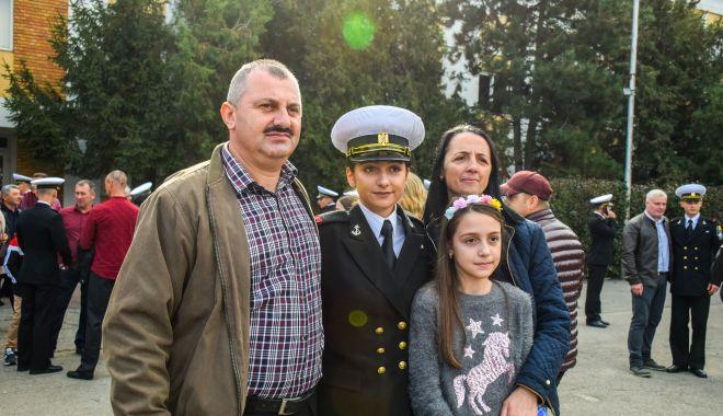 Vise împlinite! Legământ sacru pentru tinerii marinari militari - fotofondjuramant10-1571946200.jpg