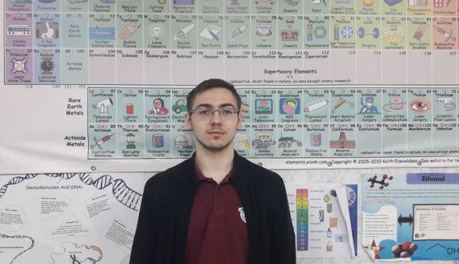 18 elevi ai Liceului Internațional  de Informatică din Constanța,  calificați la olimpiade naționale - fotofondlicinfo1-1522940599.jpg