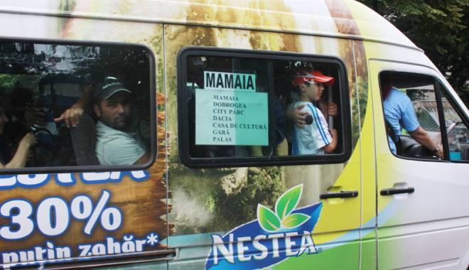 Alo, ANAF? Cine protejează din umbră afacerea cu microbuze maxi-taxi - fotofondmaxitaxi1-1435504333.jpg