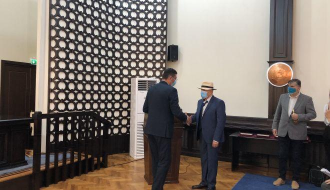 Maestrul Virgil Andriescu şi şase militari eroi, Cetăţeni de Onoare ai judeţului Constanţa - fotofondmomenteemotionante8-1600970425.jpg