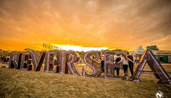 Fortăreața Neversea 2019. Constanța, cel mai sigur loc din țară, în timpul festivalului de pe Plaja Modern - fotofondneversea3-1562013721.jpg