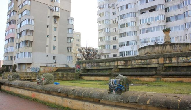Foto: Constanța, orașul neștiut! Istoria pe care o ascundem printre bălării
