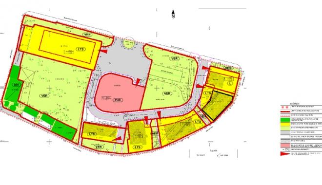 Dispare încă o parcare din Mamaia! Cine a mai pus de-o afacere imobiliară - fotofondparcaremamaia-1516122100.jpg