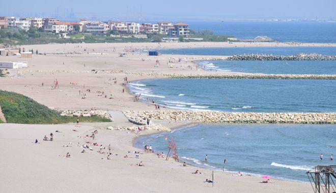 Afacerile litoralului! Cine a câștigat marea bătălie pentru plaje - fotofondplaje3-1554412573.jpg