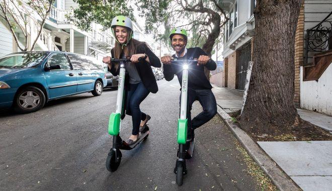 Vreţi să vă plimbaţi cu trotinetele electrice, la Constanţa? Respectați regulamentul! - fotofondregulament-1606420536.jpg