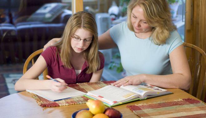 Școala de acasă, fără teme, fără absențe și fără note! - fotofondscoaladeacasa2-1584896595.jpg