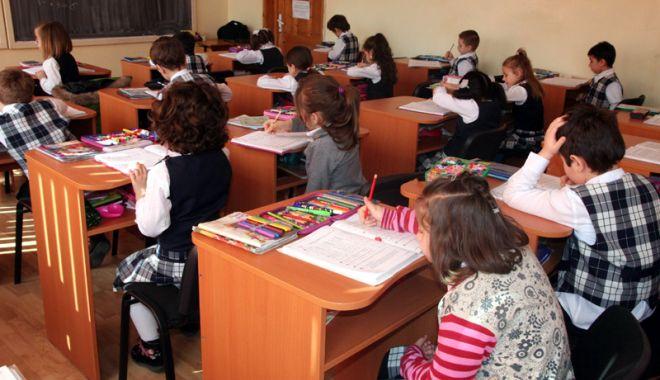 Sindicatele din învățământ: