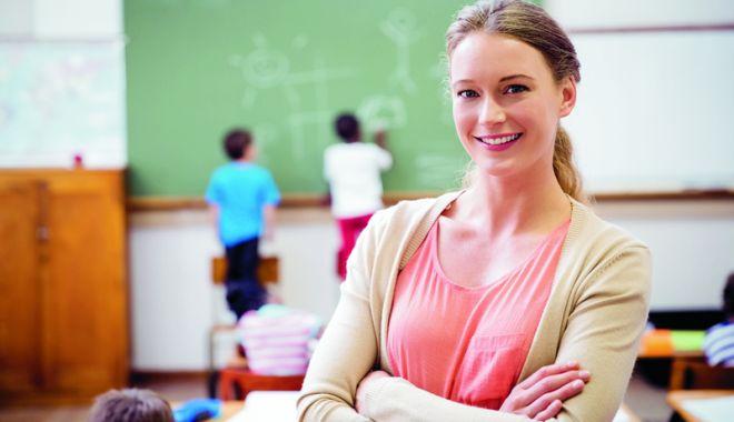 """Foto: Se caută cele mai bune soluții la ISJ. """"Nu vom începe școala cu elevi care să nu aibă pe nimeni la catedră!"""""""