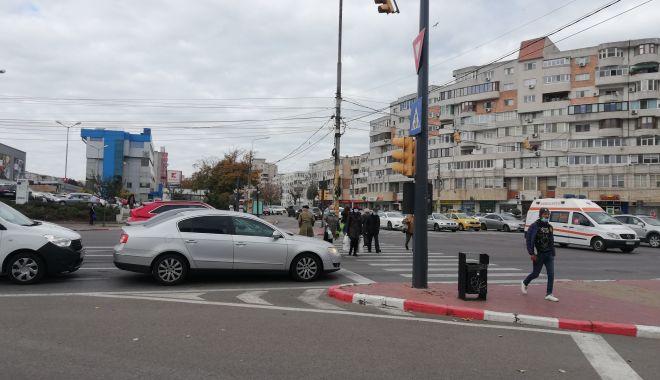 """Necazuri în traficul din Constanța: """"Facem curse contra cronometru pe trecerile de pietoni!"""" - fotofondtreceridepietoni8-1605209653.jpg"""