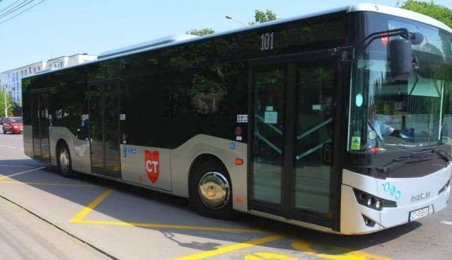Trei trasee CT Bus în-afara Constanței, din toamnă - fotofondtreitraseectbus2-1598552874.jpg