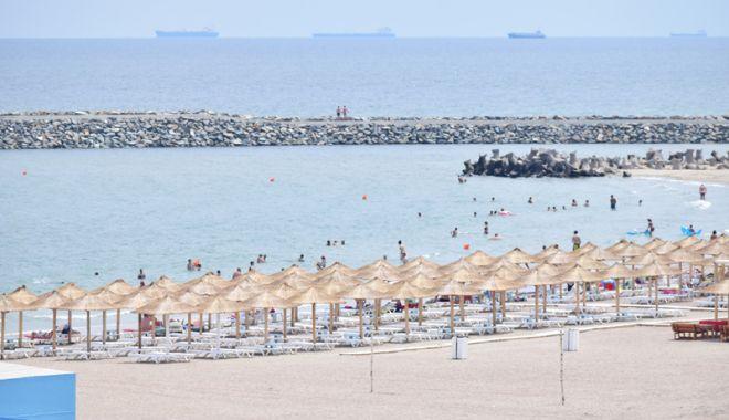 """Foto: """"Bulgarii ne-au luat fața, neavând atracțiile turistice pe care le avem noi!"""""""