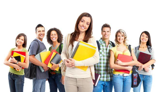 Studenție în străinătate. De la taxe, la ușile care se deschid larg - fotofonduniversitatistrainatate1-1538066075.jpg