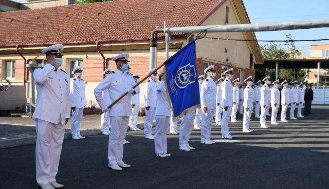Aniversare la Şcoala Militară de Maiştri Militari. 123 de ani de tradiţie şi misiuni îndeplinite - fotoprintfondaniversare4-1602423942.jpg