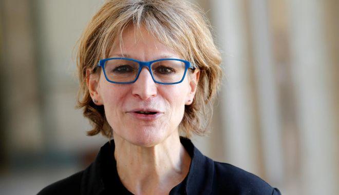 Franța, criticată pentru posibilul rol în transferul jihadiștilor în Irak - franta-1565725341.jpg