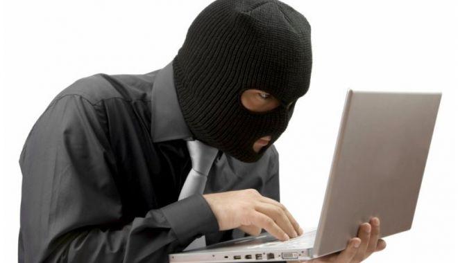 Aveți grijă cui dați datele de pe cardurile bancare! - fraudeprevenire-1617807905.jpg