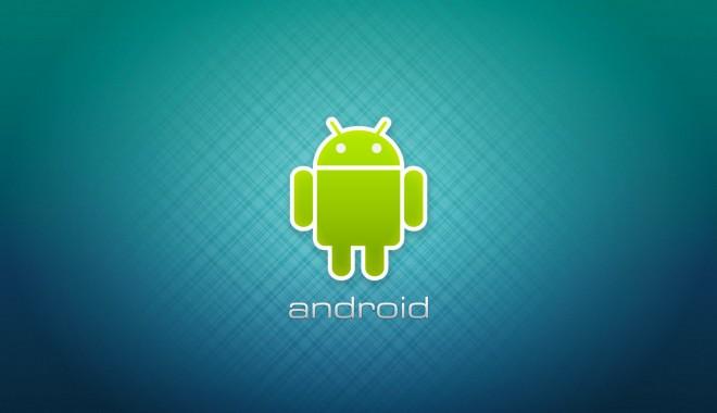 Android-ul învinge iOS la trafic de internet - freewallpaperforandroid-1407230252.jpg
