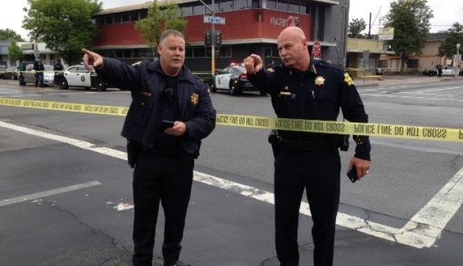 ATAC ARMAT ÎN CALIFORNIA. Trei bărbați împușcați mortal - fresnotw-1492579331.jpg