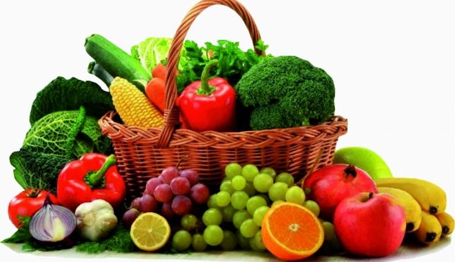 Săptămâna legumelor și fructelor donate, în județul Constanța - fructesilegume1024x7681-1511790776.jpg