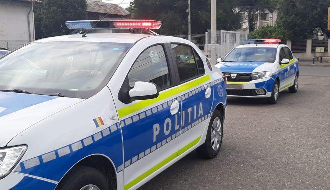 Bărbat din Năvodari, dat în urmărire internațională, pentru un furt din Olanda - furtolandasursaautoblog-1600450510.jpg