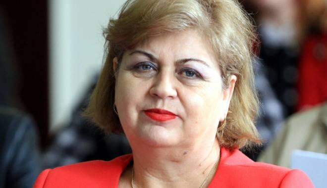 Primarul Gabriela Iacobici vrea să construiască locuințe sociale în comuna Grădina - gabrielaiacobici-1453823780.jpg