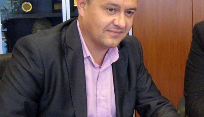 Gabriel Daraban a preluat conducerea ALDE Constanța. Se pregătește pentru Primăria Constanta? - gabrieldaraban-1524069622.jpg