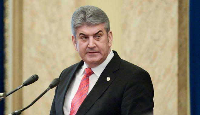 Gabriel Oprea: UNPR  va participa la alegerile europarlamentare - gabrieloprea-1538319006.jpg