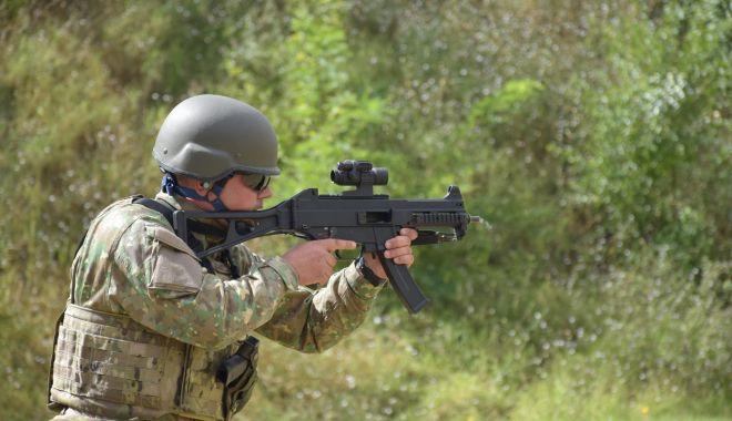 GALERIE FOTO. Scafandrii de luptă, antrenament în poligonul Mangalia - galerie2-1631427939.jpg