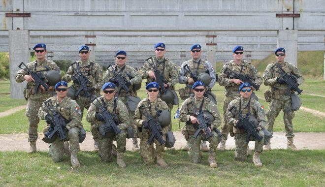 GALERIE FOTO. Scafandrii de luptă, antrenament în poligonul Mangalia - galerie5-1631427972.jpg