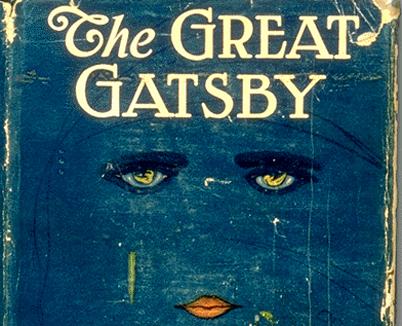 Site-ul Open Culture oferă gratuit 300 de cărți legendare - gatsby-1333353142.jpg