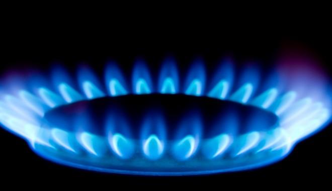 Consumul de gaze al țării a scăzut - gaz-1378979977.jpg