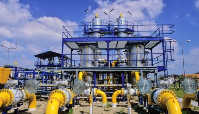 Importurile de gaze au crescut de 353 de ori în 2019 ca urmare a OUG 114 - gaze-1563811107.jpg