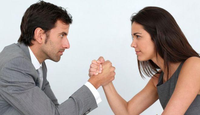 8 mai - Ziua egalităţii de şanse între femei şi bărbaţi - genderinequality-1620457954.jpg