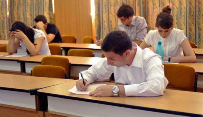 Elevii constănțeni, angrenați într-un concurs de geografie - geografie-1530891943.jpg