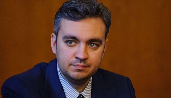 Lovitură pentru PNL Constanța! Fostul prefect George Niculescu NU INTRĂ în Parlament - georgebuuun-1607549299.jpg