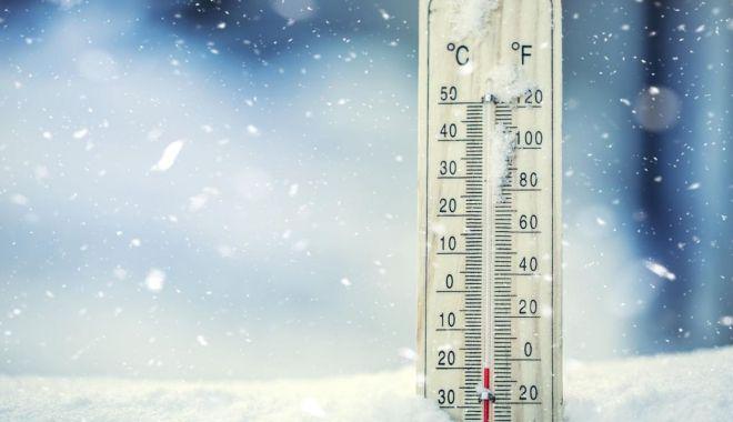 Record negativ de temperatură noaptea trecută, în România: -21,5 grade Celsius - ger-1610962389.jpg