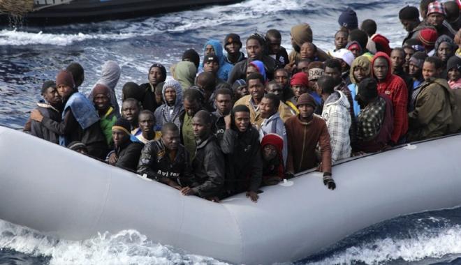 Foto: Germania și Franța au creat un consiliu bilateral pentru integrarea imigranților